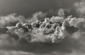 010815b&w weather_2