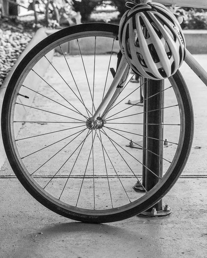 022615wheels