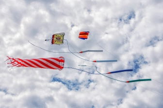 Kites-are-a-Snoman-in-the-Sky---2009-06-12-at-12-24-12-as-Smart-Object-1