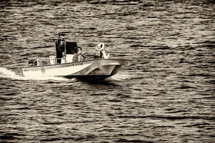 Sternwheeler-Sept-12-70-300mm-039---2010-09-11-at-12-52-14