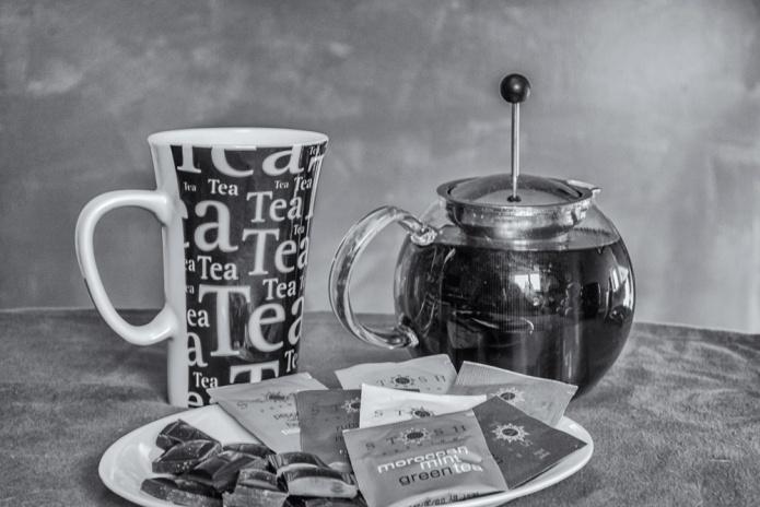tea-time-011---2009-11-23-at-14-02-02