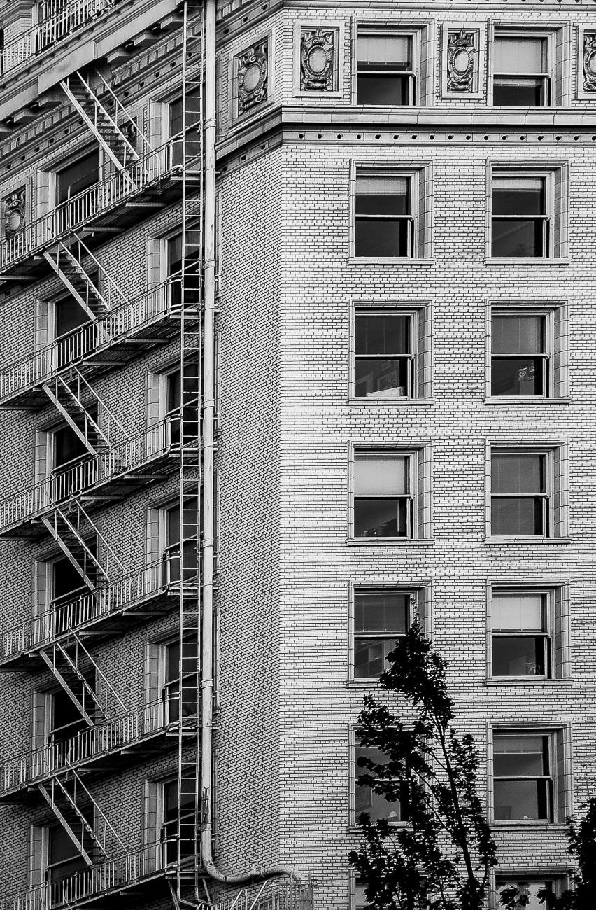 0624154 story buildings