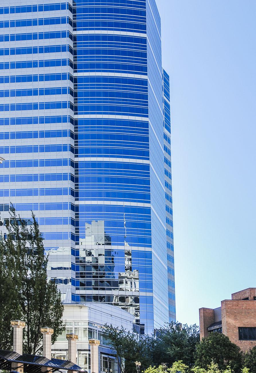 0624154 story buildings_2