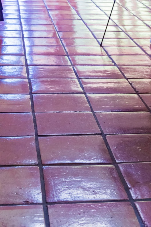 082615T for tile_3