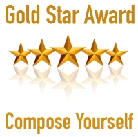5-gold-stars