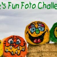 Cee's Fun Foto Challenge (CFFC)