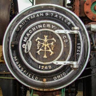 121215middle - farm steam engine