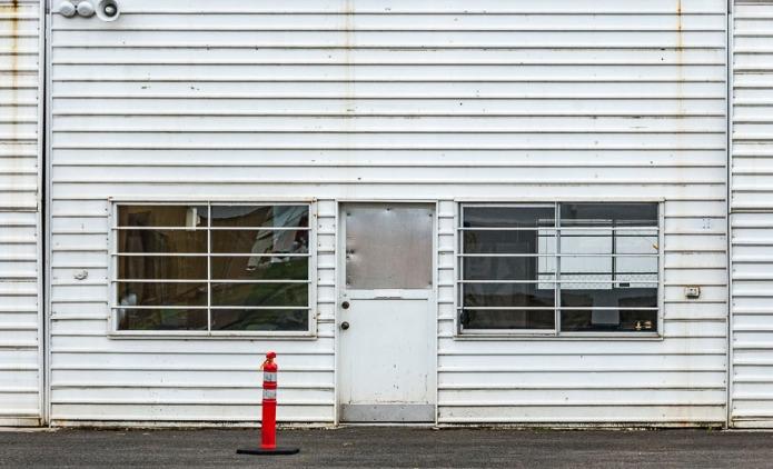 121515doors and window