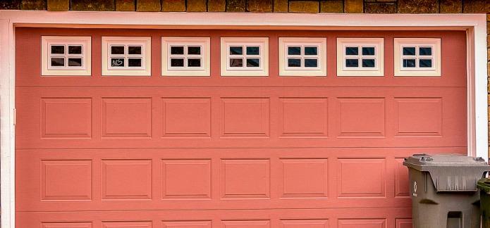121515doors and window_1