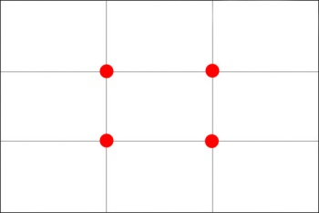 Rule-of-Thirds-grid-with-dots