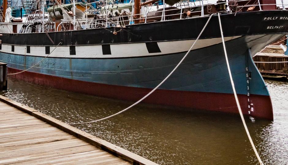 020316Cee 1PF February hull crop