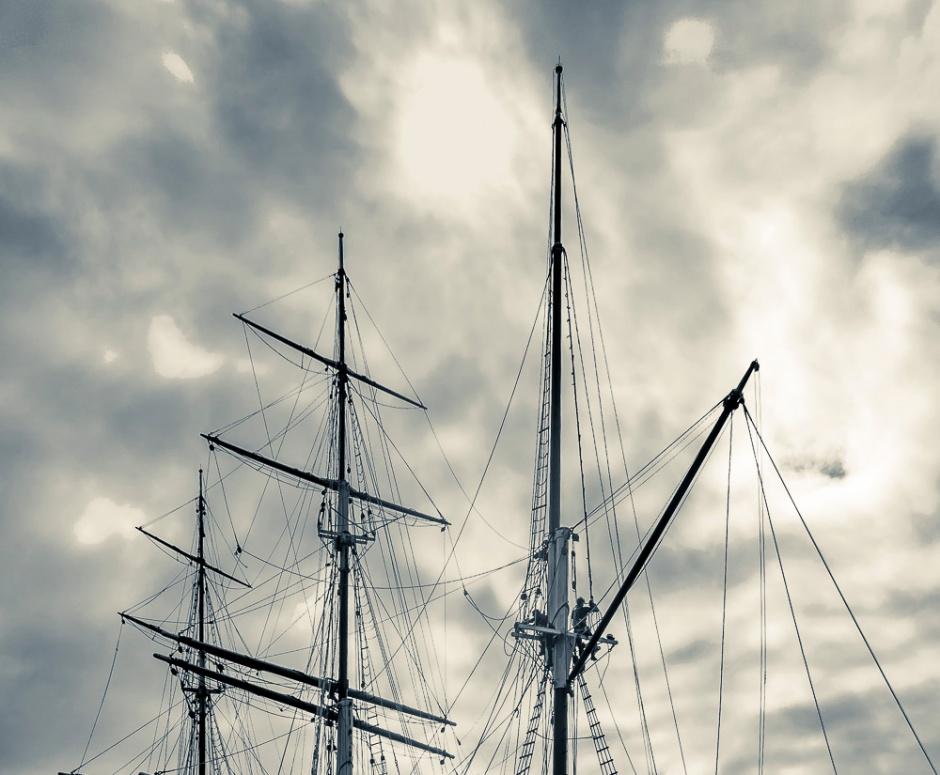 020316Cee 1PF February Mast
