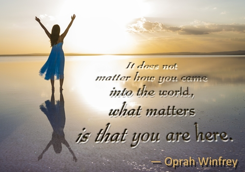 life-oprah-winfrey-quotes