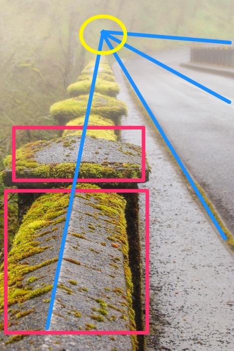 00_Geometric_Challenge02_marked
