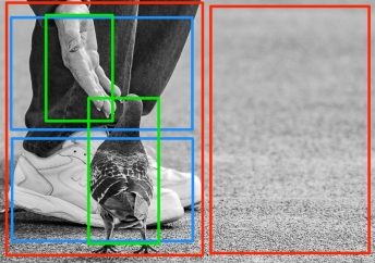 00_Geometric_Challenge05_-marked
