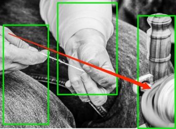 00_Geometric_Challenge06_marked