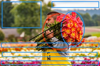 00_Geometric_Challenge11_marked