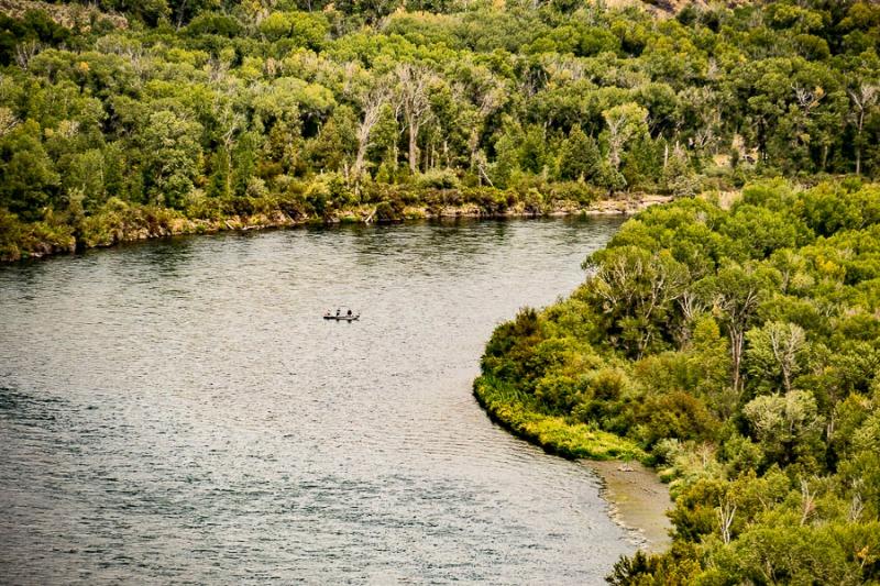090716snake-river