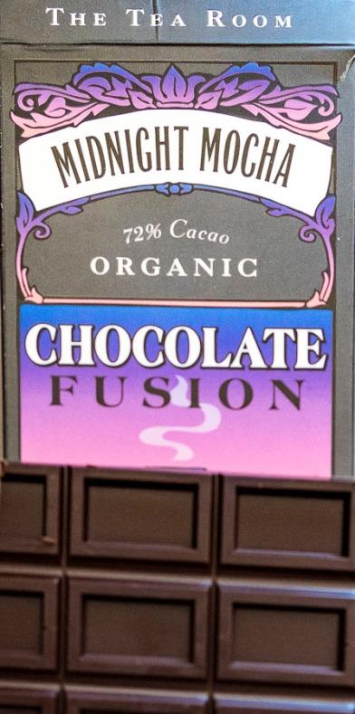 091016chocolate