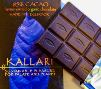091016chocolate_2