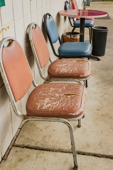 112916musical-chairs_5