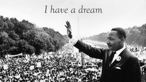 martin-luther-king-photo