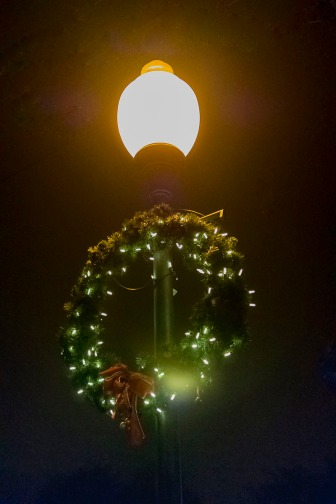 122316christmas-wreath