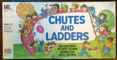 chutes-box