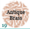 antique-brass