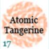 atomic-tangerine