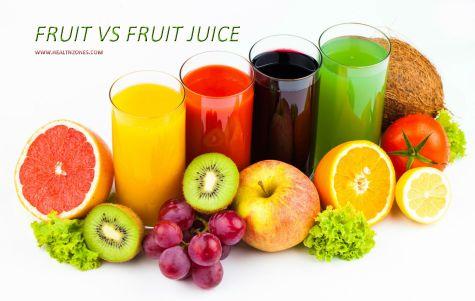 fruit-vs-fruit-juice