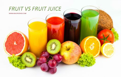 fruit-vs-fruit-juice