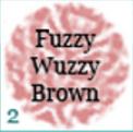 fuzzy-wuzzy-brown