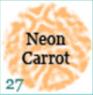 neon-carrot
