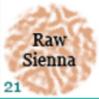 raw-sienna