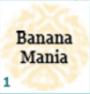 banana-mania