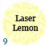 laser-lemon