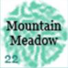 mountain-meadow
