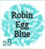 robin-egg-blue