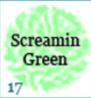 screamin-green