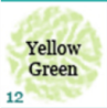 yellow-green