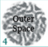 outer-space