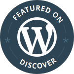 discover-badge-circle.png