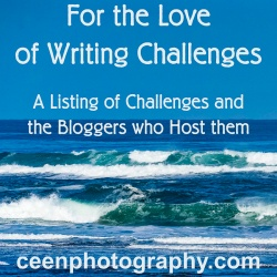061118writing challenge