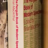 Cee's Fun Foto Challenge:  Books and Paper