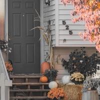 Cee's Black & White Photo Challenge: Doors and Drawers