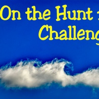 On the Hunt for Joy Challenge