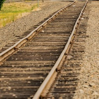 Lens-Artists Photo Challenge #80:  Leading Lines