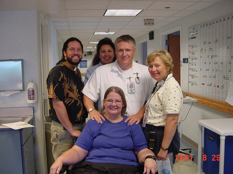 020420hospital staff.jpg