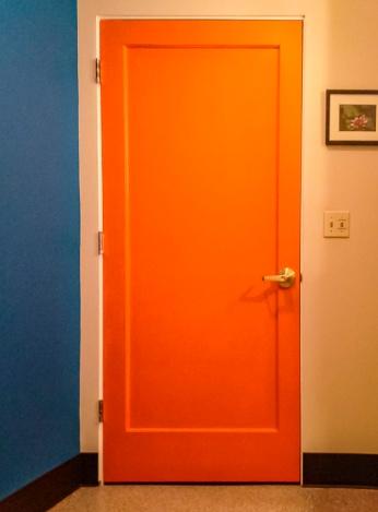 040120door_2
